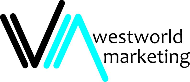 Re-Introducing…WestWorld Marketing